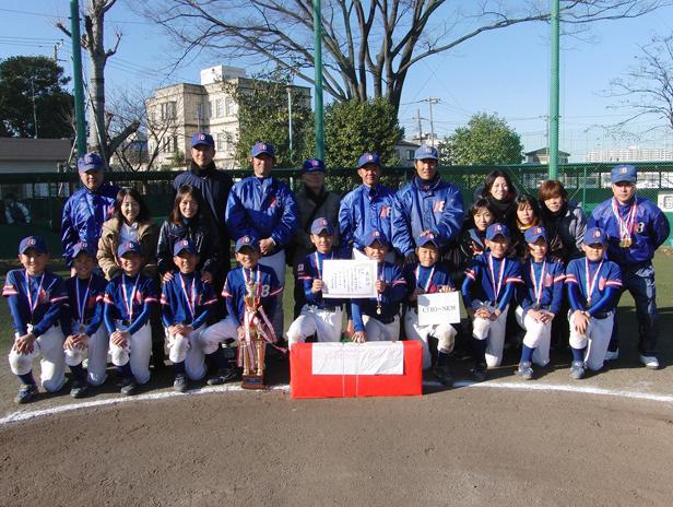 2010/12/25 橘杯 優勝